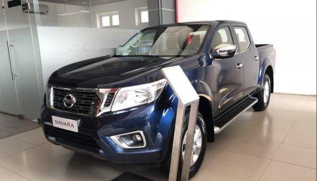 Cần bán Nissan Navara đời 2019, nhập khẩu nguyên chiếc