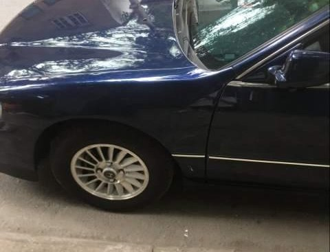 Bán Honda Accord đời 1994, nhập khẩu nguyên chiếc