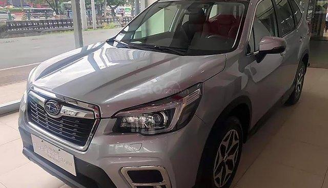 Bán Subaru Forester sản xuất năm 2019, nhập khẩu nguyên chiếc, mới 100%