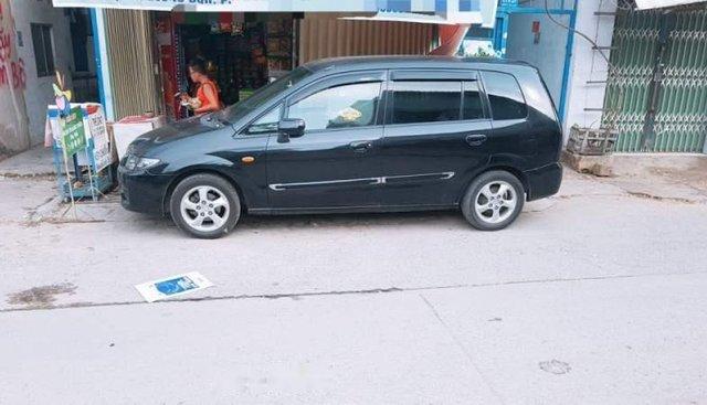 Cần bán lại xe Mazda Premacy 2005, xe nhập, chính chủ