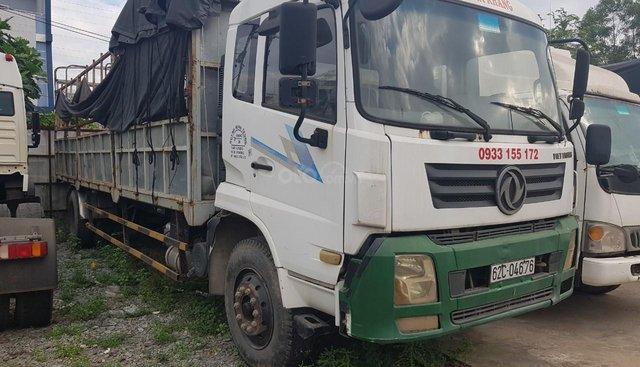Bán Dongfeng (DFM) 9.2T sản xuất 2015