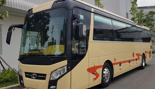 Bán Thaco Universe 45C TB120S 375PS/full option/động cơ 375PS/ LH 0938 900 846