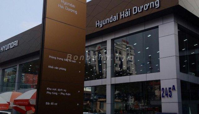 Elantra đời 2019 - Xe giao ngay hỗ trợ tối đa cho khách hàng - LH Mr Hoàng Hyundai Hải Dương 0328.125.152