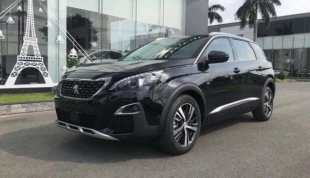 Xe Peugeot giá tốt nhất - Giảm 65 triệu - Có xe giao ngay - Hỗ trợ ngân hàng 85% - 0938.907.941
