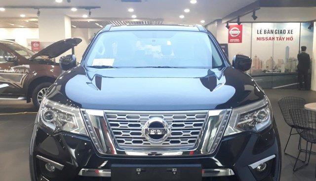 Bán xe Nissan Terra nhập khẩu nguyên chiếc, đầy đủ các phiên bán, S, E, V