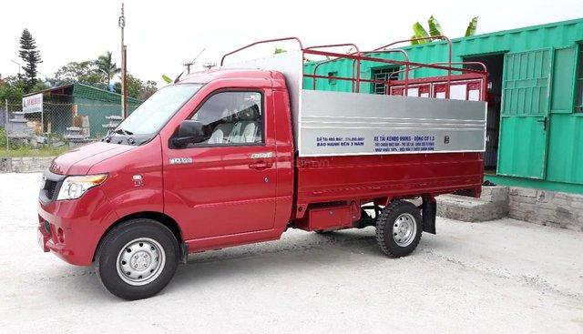 Bán xe tải Kenbo 990 Kg Hưng Yên