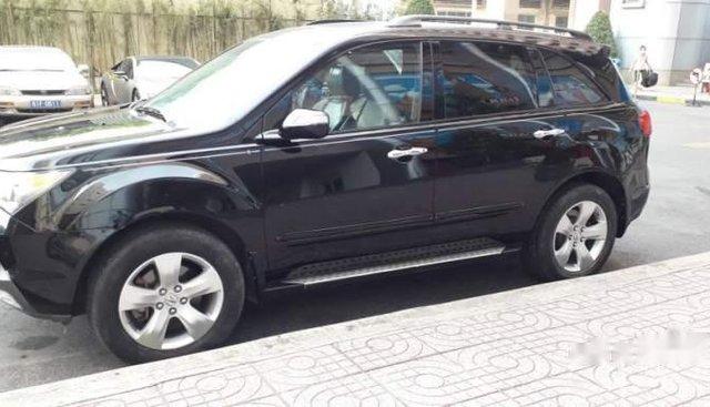 Bán xe Acura MDX đời 2007, nhập khẩu, chính chủ, giá 660tr