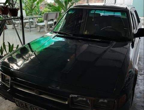 Bán xe Honda Accord đời 1988, giá tốt