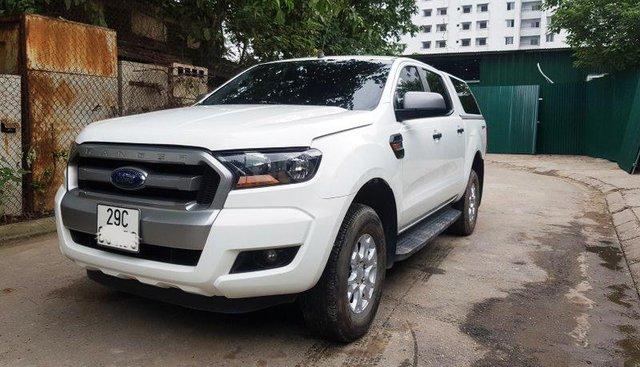 Cần bán xe Ford Ranger XLS chính chủ từ đầu - LH 0912252526