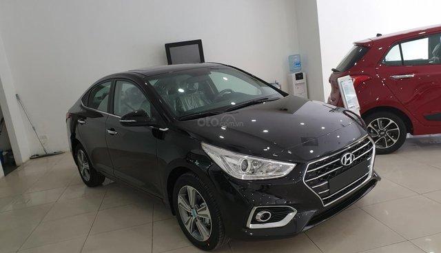 Hyundai Accent 2019, xe hiện đang có sẵn, khuyến mại cực cao, liên hệ ngay 0969895013 để ép giá