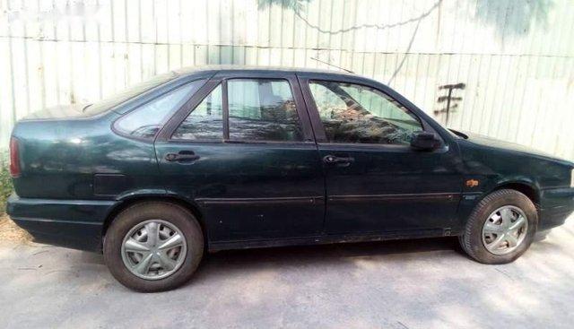 Bán Fiat Tempra 1998, nhập khẩu, giá rẻ