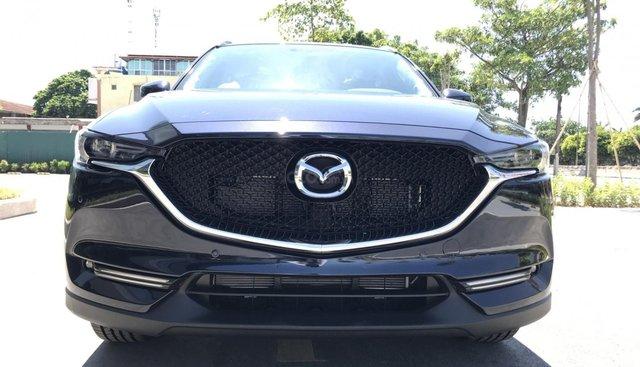 [Mazda Hà Đông] Mazda CX5 chỉ với 220tr. Liên hệ 0938.808.704