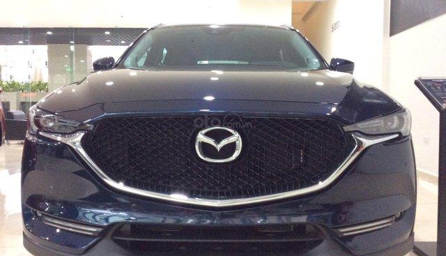 Mazda CX5 ưu đãi lên tới 50 triệu, lấy xe chỉ với 200 triệu, liên hệ ngay 0972 627 138 nhận giá sốc