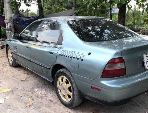 Bán Honda Accord sản xuất năm 1997, nhập khẩu