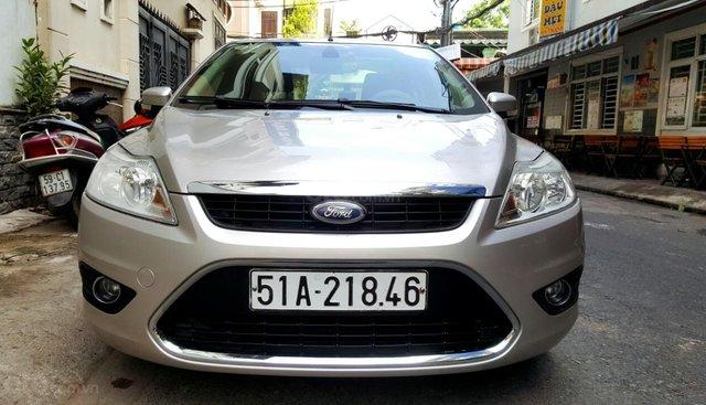 Cần bán xe Ford Focus 2.0 SX 2011, xe mới 90% chính chủ sử dụng, LH 0913715808 - 0917174050 Thanh