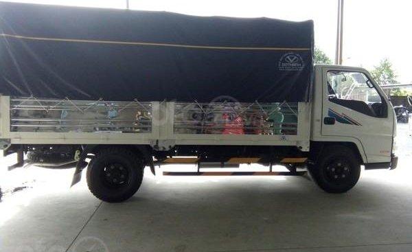 Bán xe Đô Thành Isuzu 2.5 tấn -LH 0969.852.916