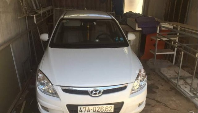Bán nhanh Hyundai i30 1.6AT, xe còn rất mới