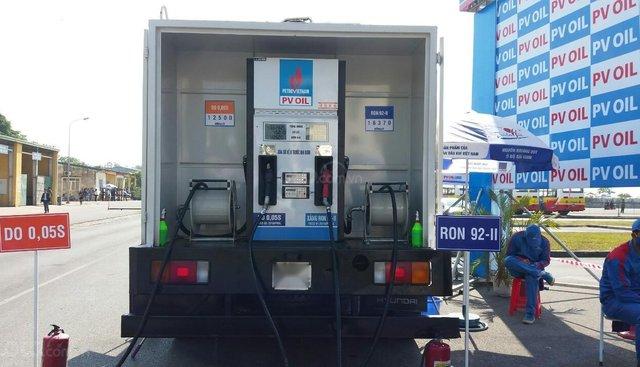 Bán xe HINO FL 3 chân chuyên dụng