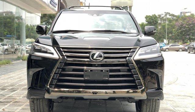 Bán Lexus LX 570 Inspiration Series 2019 bản giới hạn, LH 0945392468
