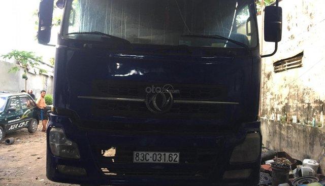 Bán ô tô Dongfeng Viettrung 14T sản xuất 2014