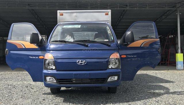 Bán Hyundai Porter 150 thùng dài 3m1 tải, 1.5 tấn