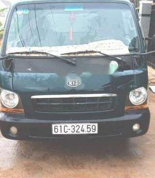 Bán ô tô Kia K2700 đời 2005, 140 triệu