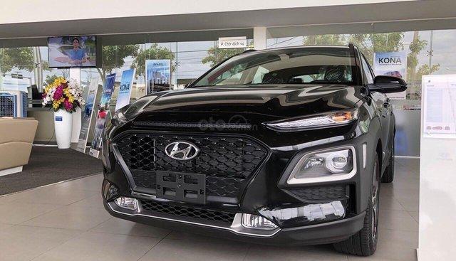 Bán xe Hyundai Kona 2019 giá tốt nhất MR TÙNG HYUNDAI ĐN 0914700300