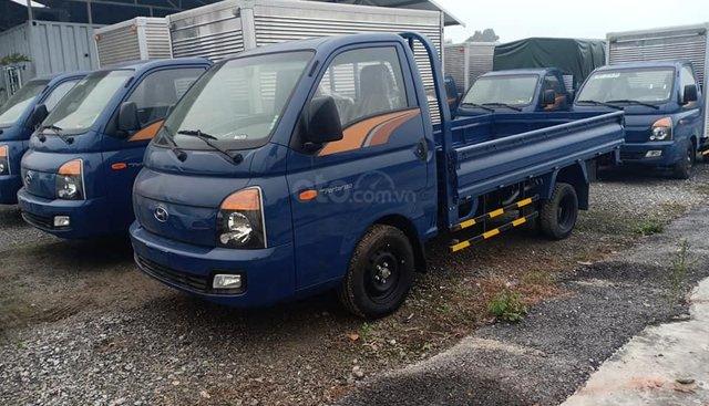 Bán Hyundai H150 1.5 tấn, LH 0969.852.916