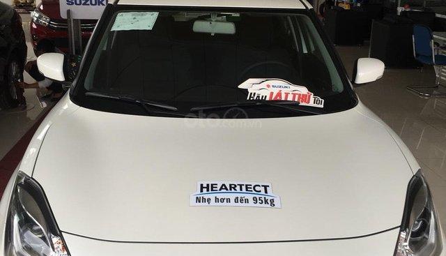 Bán xe Suzuki Swift đời 2019 giá tốt