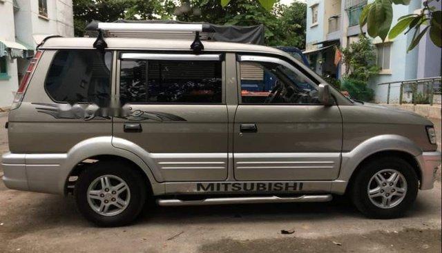 Bán Mitsubishi Jolie sản xuất năm 2003, nhập khẩu