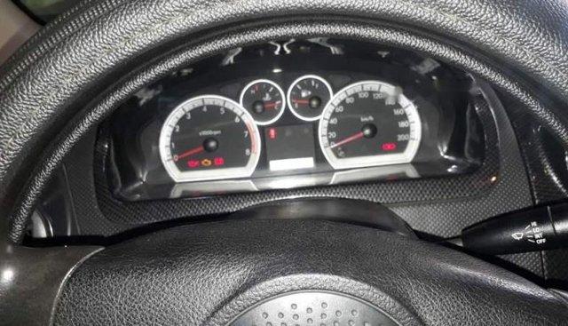 Bán Daewoo Gentra 2010, máy êm ru