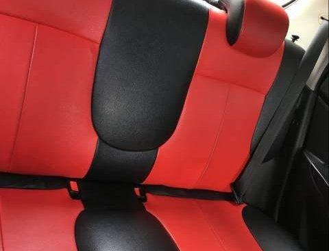 Bán lại xe Kia Morning đời 2012, nhập khẩu nguyên chiếc chính chủ