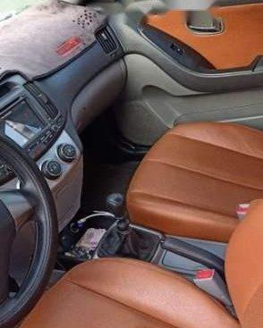 Bán Hyundai Avante năm sản xuất 2011, màu trắng, 355tr