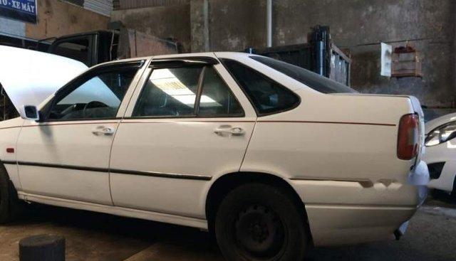 Bán ô tô Fiat Tempra đời 1995, màu trắng