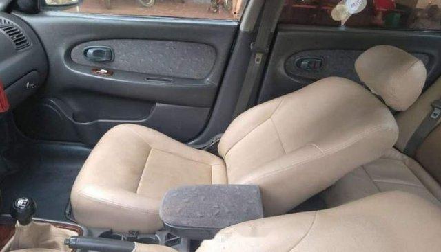 Cần bán Kia Spectra sản xuất năm 2005, xe nhập