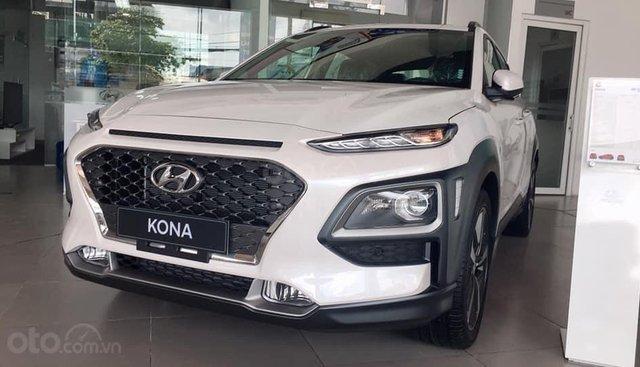 Bán Hyundai Kona giá sập sàn tại Cần Thơ, liên hệ 0938220147 để tư vấn