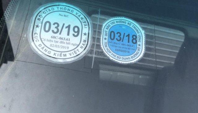 Ngân hàng thanh lý xe tải JAC thùng kín sx 2016