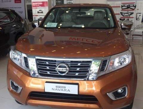 Cần bán xe Nissan Navara 2019, xe nhập giá cạnh tranh