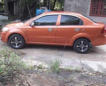Bán xe Daewoo Gentra sản xuất 2006, xe nhập, 193 triệu