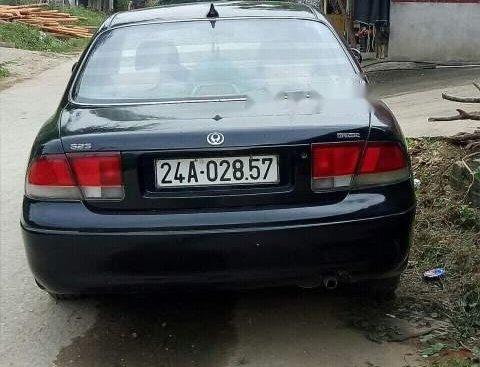 Bán xe Mazda 626 2001, nhập khẩu