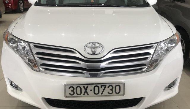 Bán xe Toyota Venza nhập Mỹ 2009
