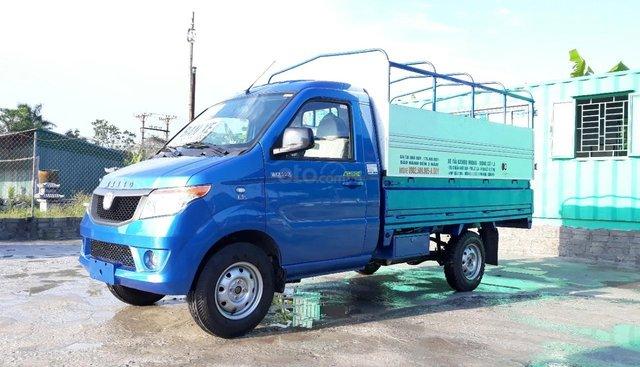Bán xe tải Kenbo tại Thanh Hóa