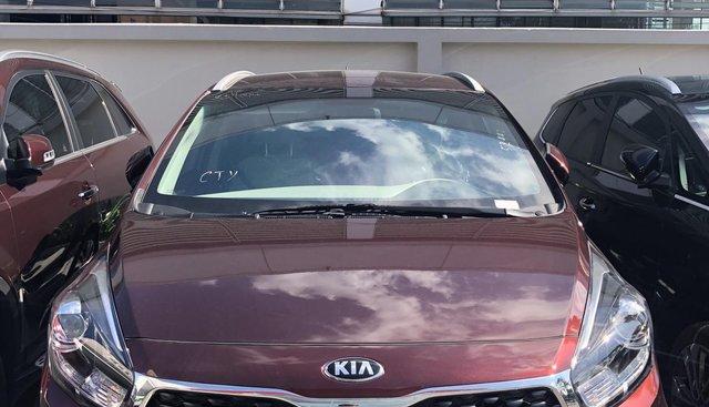 Kia Trường Chinh - Kia Rondo 2019,170 triệu có xe giao ngay đủ màu