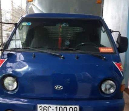Bán xe Hyundai 1,25T 2009 còn zin đét