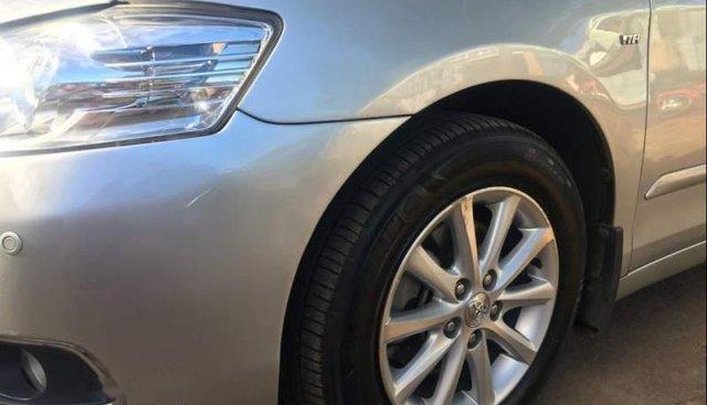 Cần bán xe Toyota Camry 2.4AT tự động, xe chính chủ