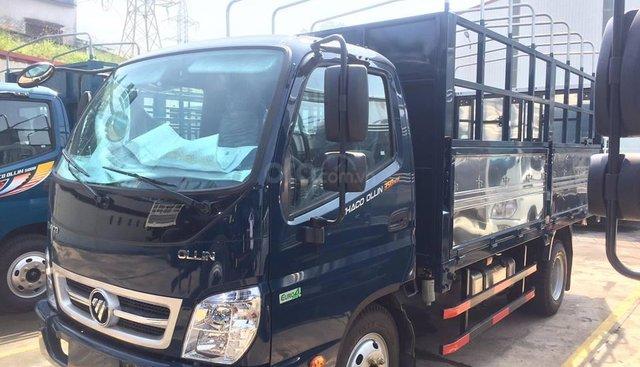 Xe tải Thaco Ollin 350. E4, giá tốt nhất thị trường Đồng Nai