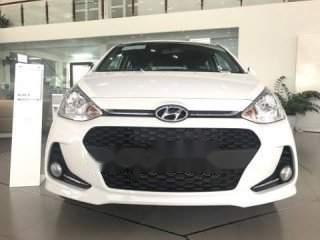 Bán Hyundai Grand i10 đời 2019, giao ngay, khuyến mại khủng