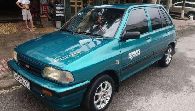 Bán xe Kia CD5 2000, giá tốt