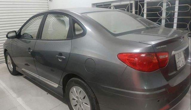 Bán Hyundai Avante năm 2011 giá cạnh tranh