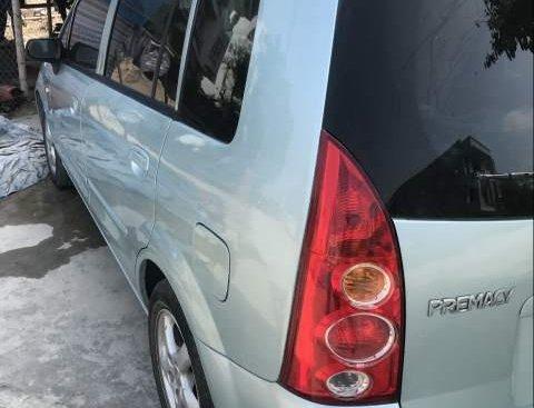 Bán Mazda Premacy sản xuất năm 2005, 245 triệu